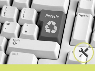 services_technology-asset-recycling