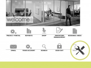 services_web-portal