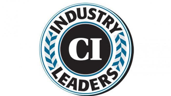 AV_Commercial_Integrator_Leaders