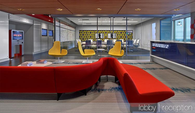 FN_lobby-reception