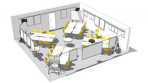 PI-education-classroom