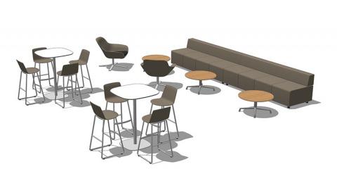PI-furniture-cafe