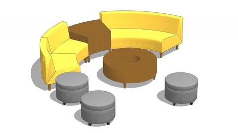 PI-furniture-lobby