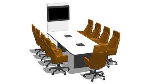 PI-furniture-meeting-room