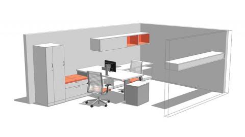 PI-furniture-private-office