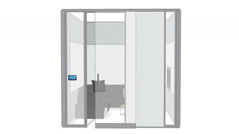 PI-furniture-quiet-space