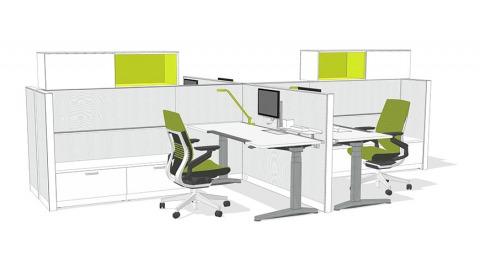 PI-furniture-resident