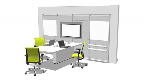 PI-furniture-team
