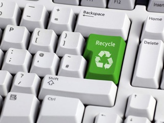 applications-technology-asset-recycling