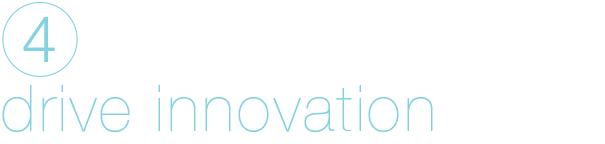 AV-header-innovation
