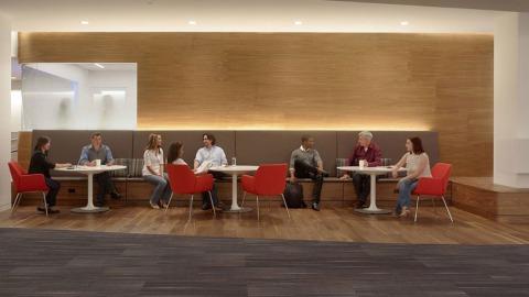 Open-floorplan_Socialize