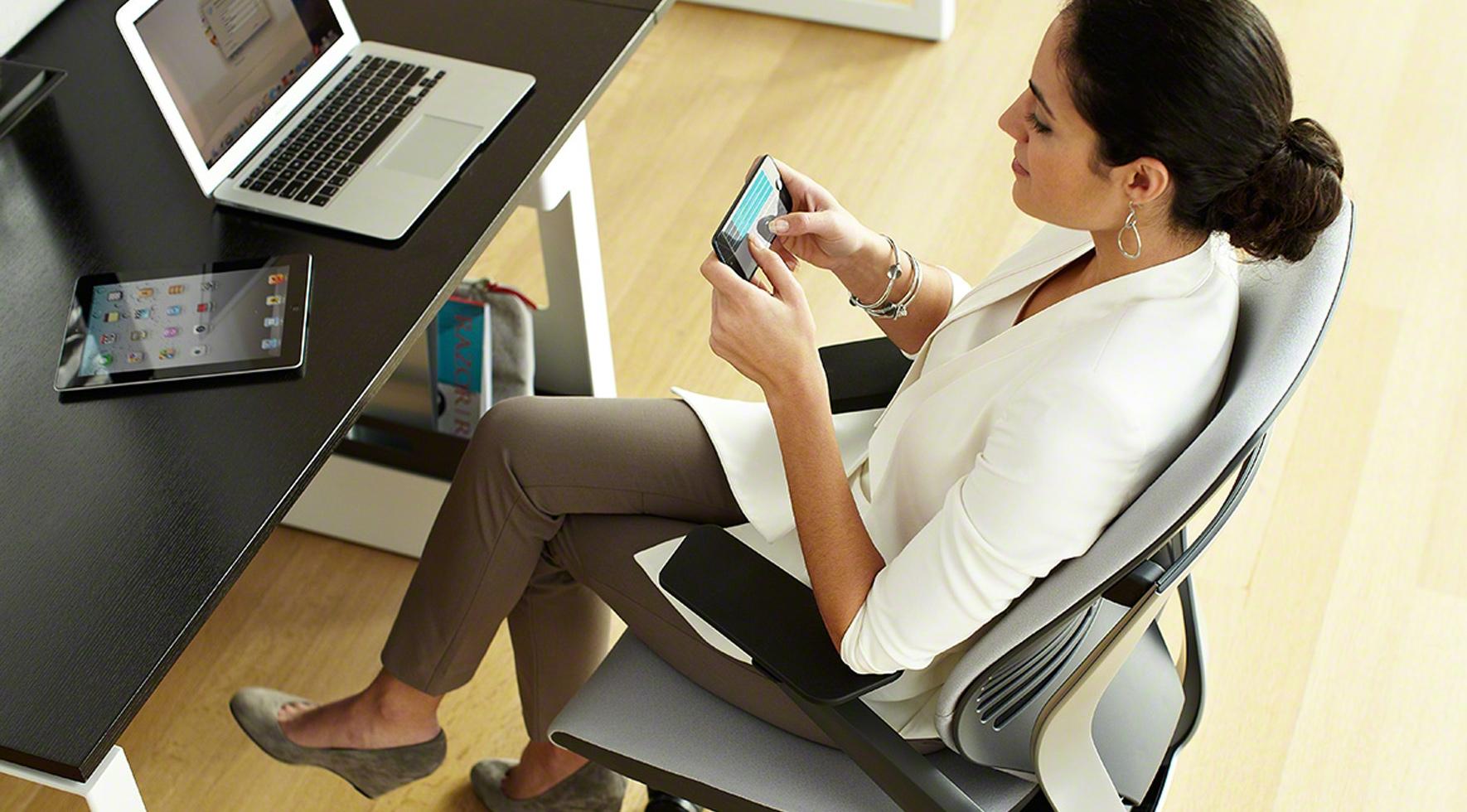 BYOD Technology Trend