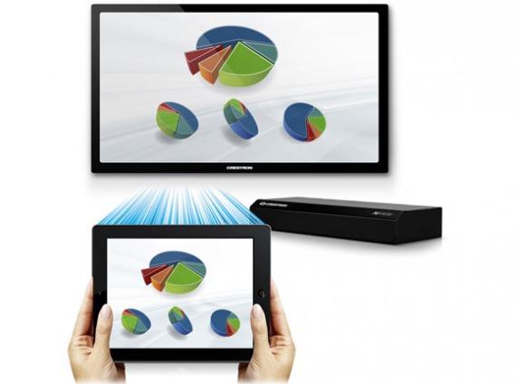 Product-Thumb_Crestron-AirMedia