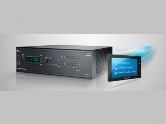 Product-Thumb_Crestron-DMPS