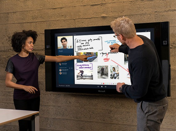 Product-Thumb_Microsoft-Surface-Hub