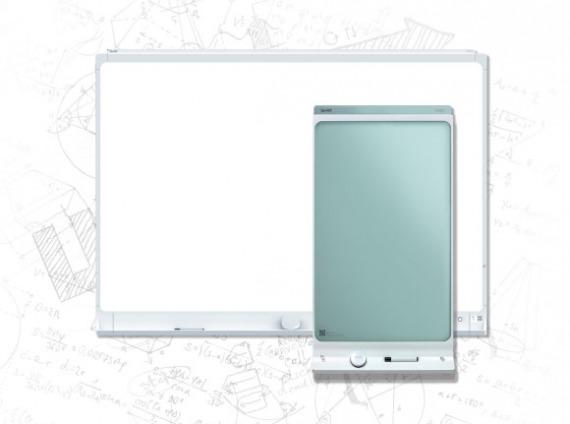 Product-Thumb_SMART-Kapp
