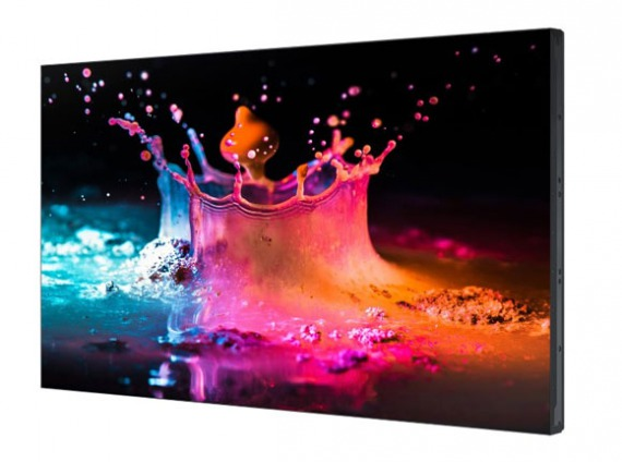 Product-Thumb_Samsung-55-LED
