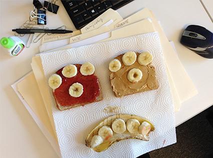 _RedThread-Blog_image_Sad-Lunch
