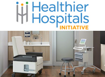 _RedThread-Blog_Loop_healthhospital