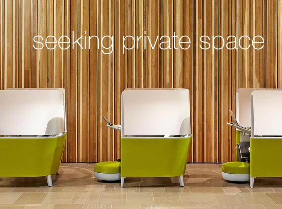 Blog_Header_privacy 2