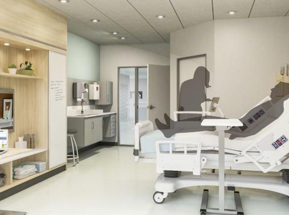 Blog_Header_Hospital