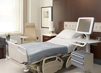 __RedThread-Blog_Loop_healthcare-edac
