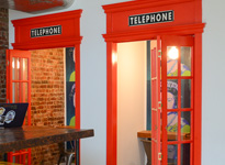 _RedThread-Blog_Loop_phonebooth