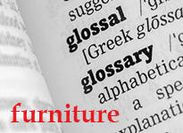 __RedThread-Blog_Loop_furn-glossary