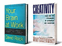 __RedThread-Blog_Loop_books