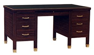 1915 desk