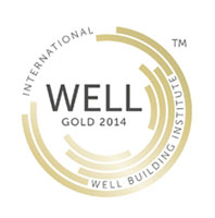 WELL-certification-gold