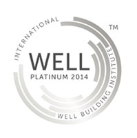 WELL-certification-platinum