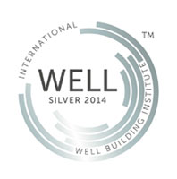 WELL-certification-silver