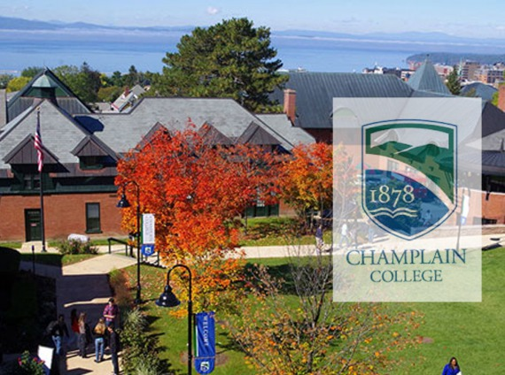Blog_Header2_champlain2