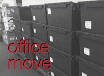 __RedThread-Blog_Loop_office-move