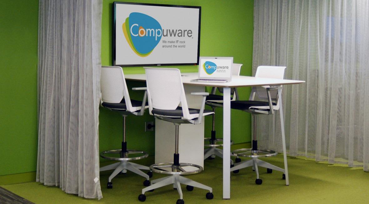 Compuware_02