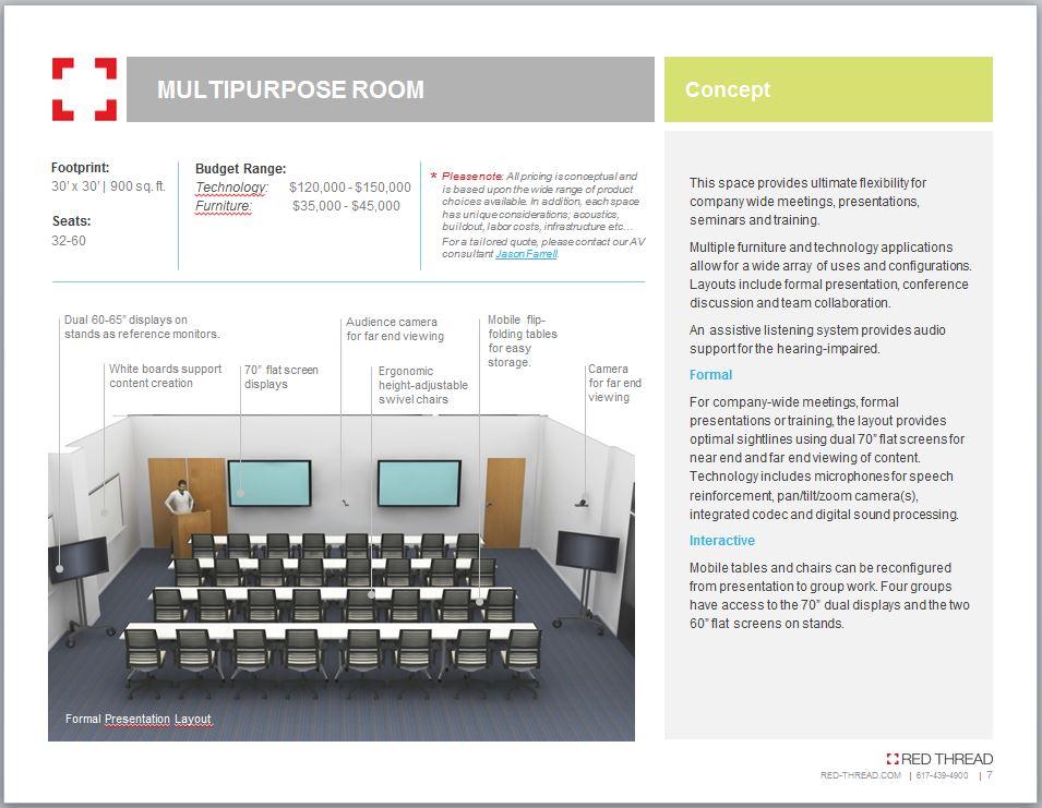 Planning-Guide-interior