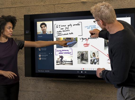 Blog_Header_Surface Hub