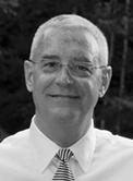 David Haskin, Steelcase
