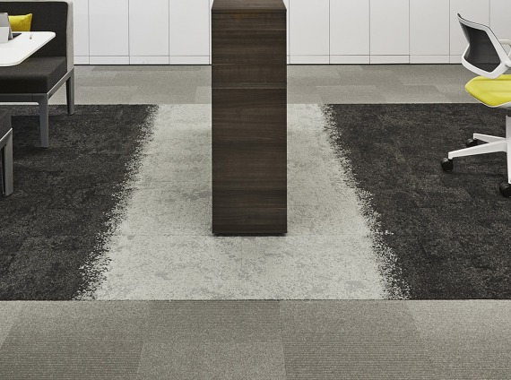 Blog_Carpet Tile