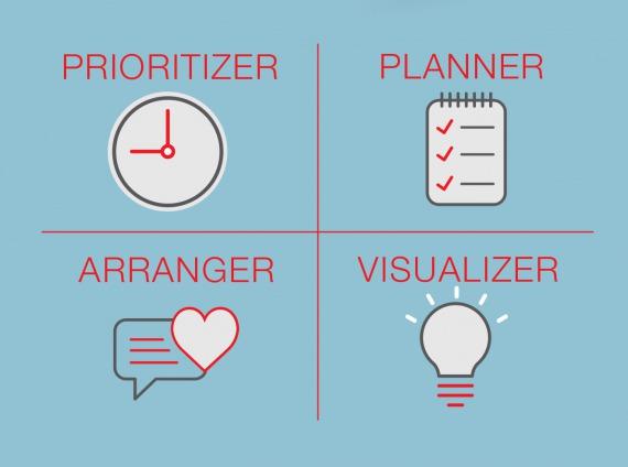 Blog_Header_work style