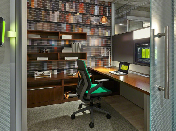 Blog_Private-Spaces-Demountable-Walls