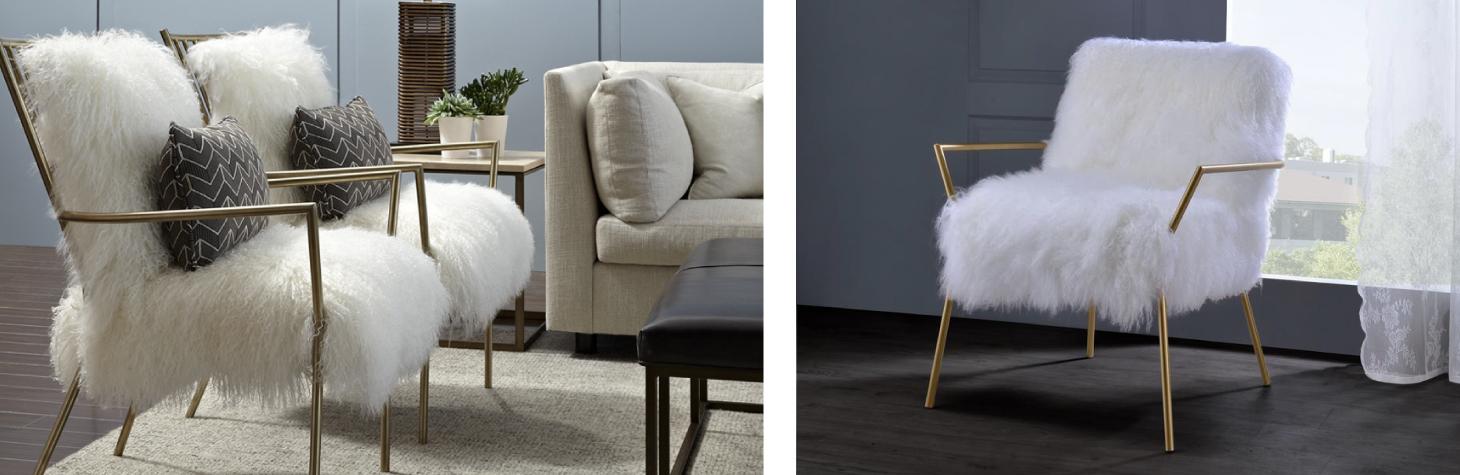 ancillary furniture