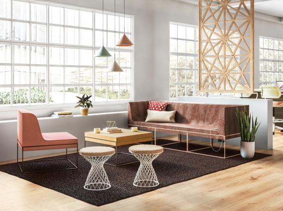 December Ancillary Furniture Blog