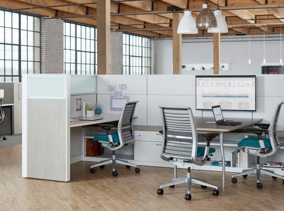 Furniture blog_4