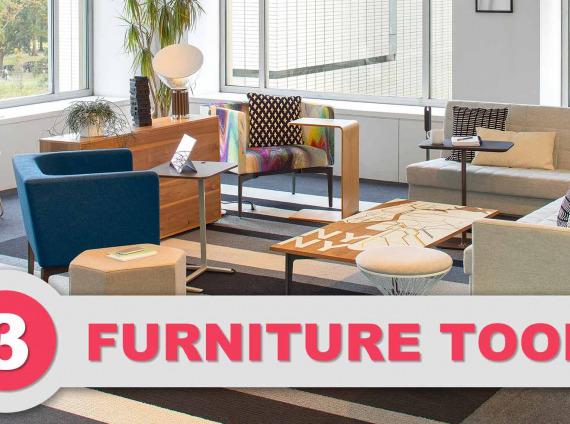 Blog_3 Furniture tools_2