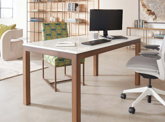 WFH_Furniture-Work-from-Home-Solutions