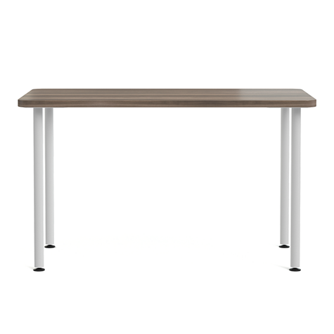 turnstone simple table