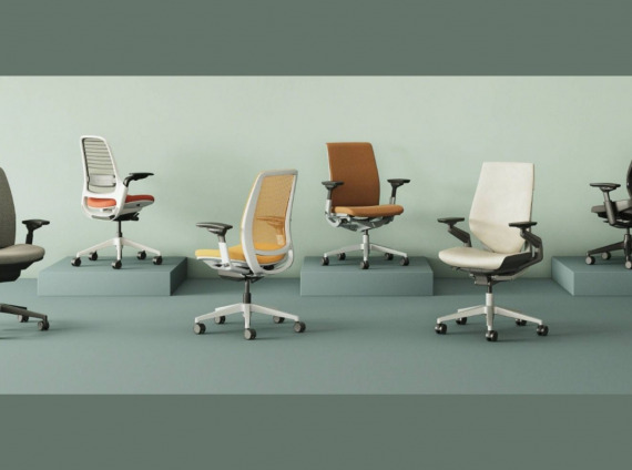 Blog image_Steelcase